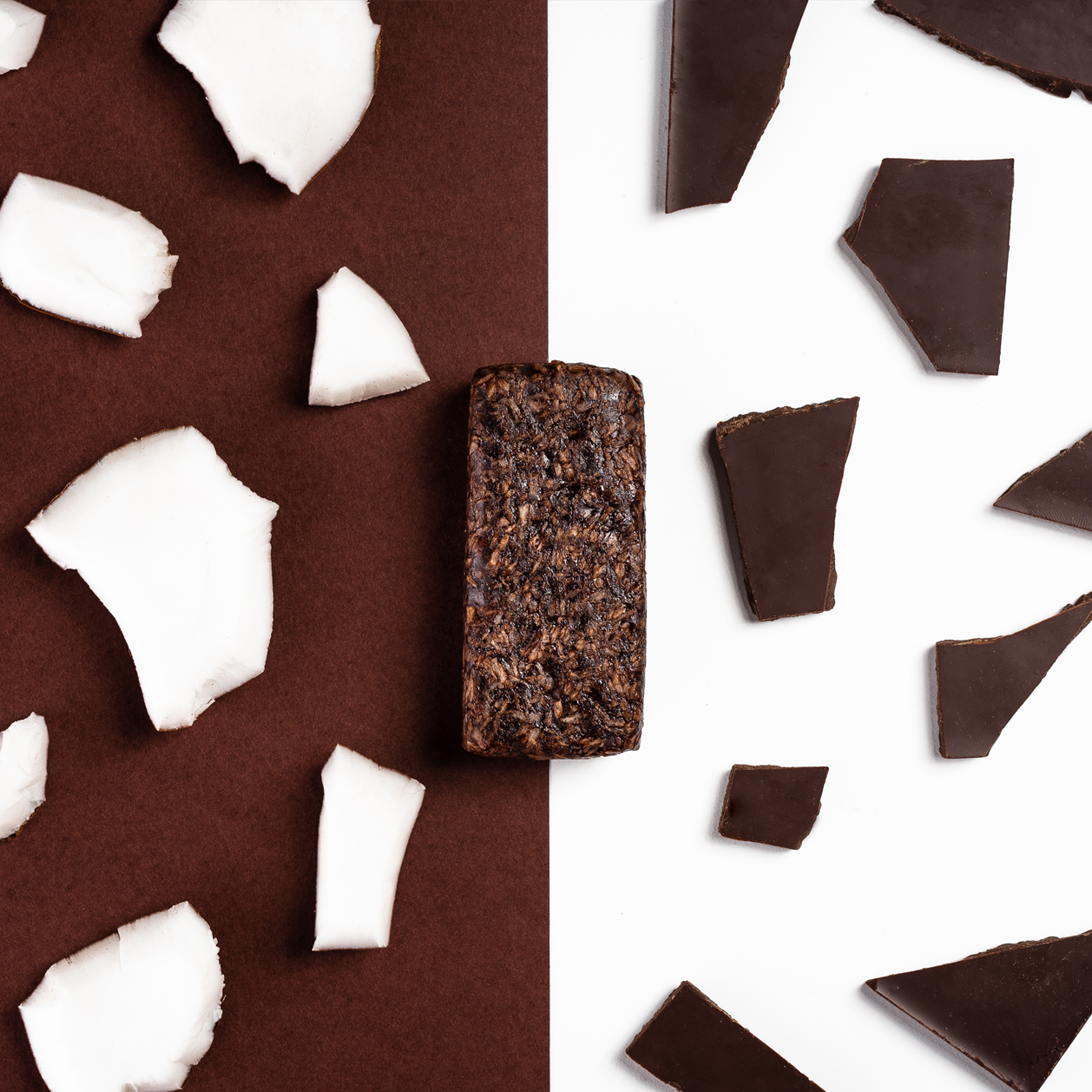 cokolada stvorec 3